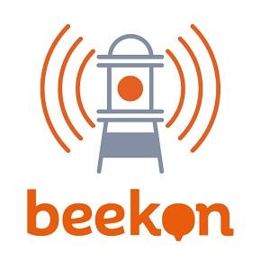 Beekon Staff
