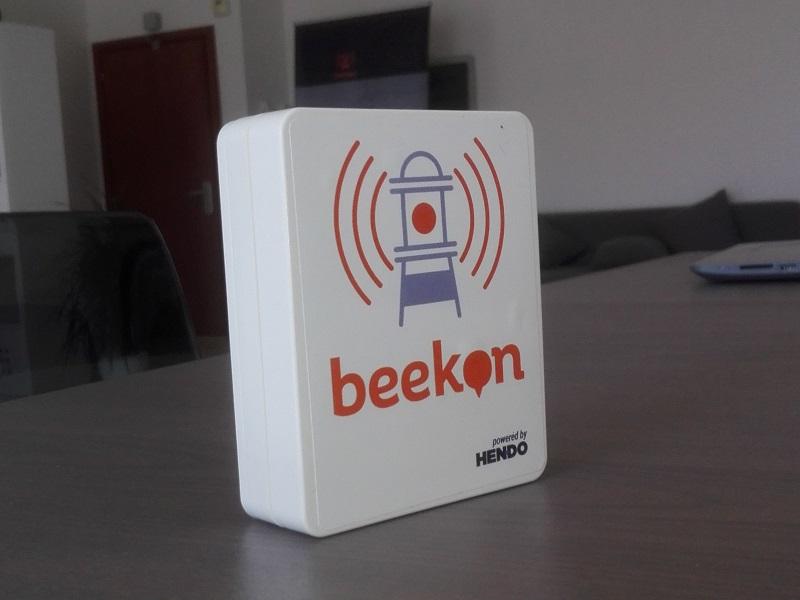 BeekonBox