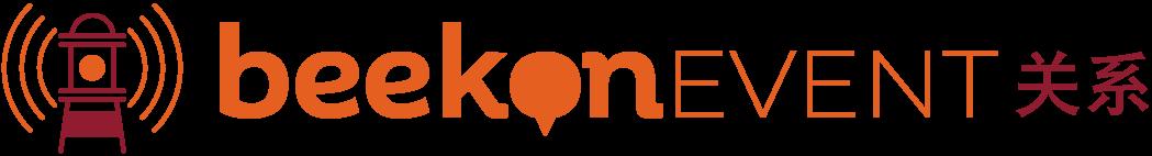 Beekon-Guanxi-Logo