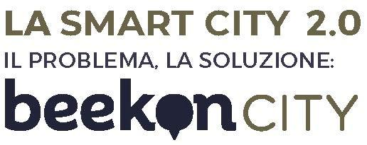 beekon city_1